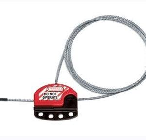 Cable de Ajuste