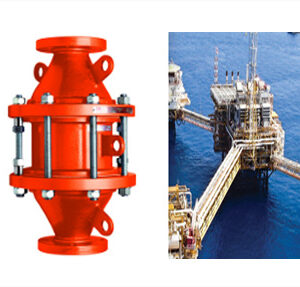 ELMAC TECHNOLOGIES LIMA – PERU: Oil, Gas & Global Petrochemicals Applications.
